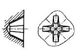 付図2115(3)S形