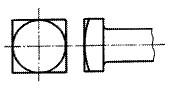 付図2202(四角頭)